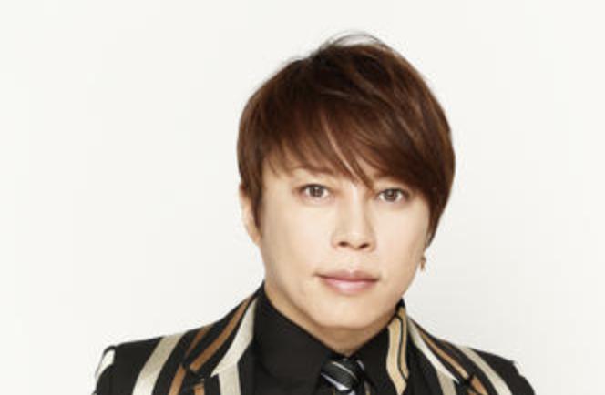 西川貴教が朝ドラに!主題歌や共演者、撮影場所・期間、エキストラ募集は?
