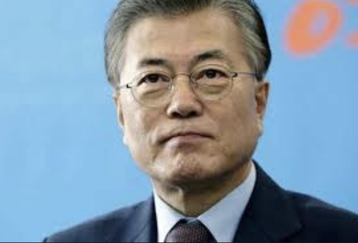 ホワイト国除外はいつ?理由や日本への影響は?韓国はなぜ嫌がるのか?