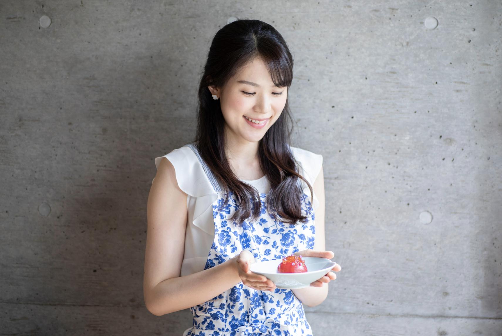 豊田麻子(豊田朝子)のwiki風プロフィール!職業と年収は?結婚や子供も調査!