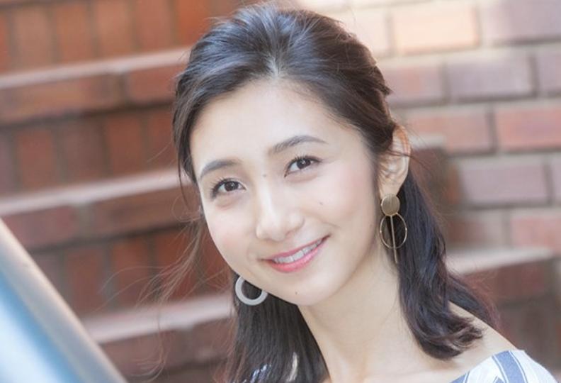 近藤夏子アナのwikiプロフィール!経歴や出身校は?彼氏や可愛い画像も!