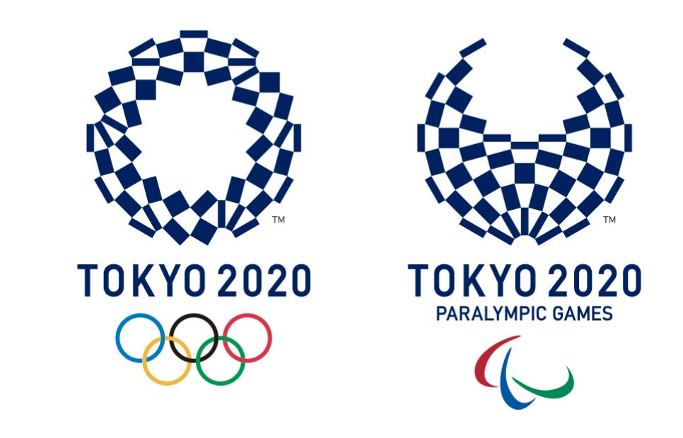 東京2020エスコートキッズPJとは?の対象年齢や応募申込み方法やクイズ答えも!