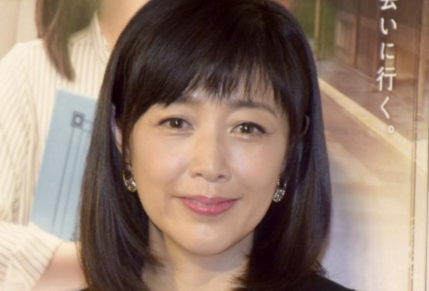 新原浩朗(菊池桃子の再婚相手)の経歴プロフィール!馴れ初めや顔写真も!