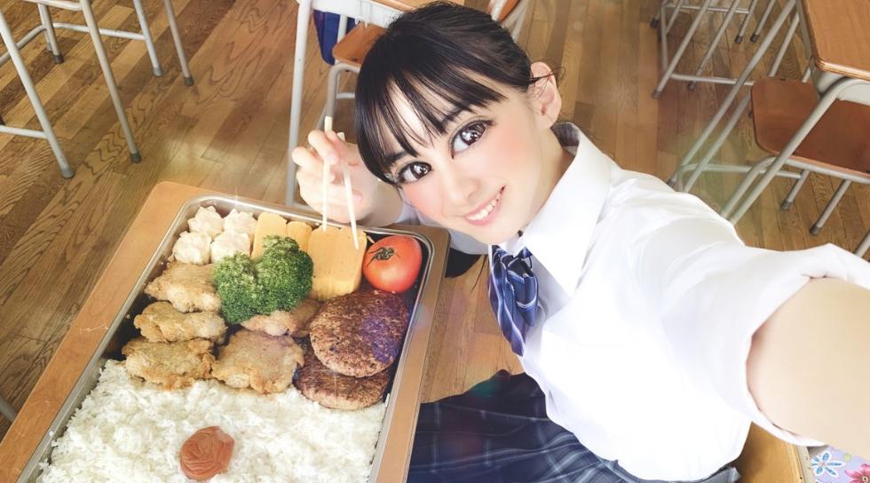 盛山瞳(盛り恋)の女優は誰?盛田盛雄は?最新話動画まとめ!