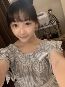 「石川 翔鈴 インスタ」の画像検索結果