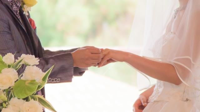 二宮和也の結婚指輪のブランドは?プロポーズの言葉とハネムーンはどこへ?