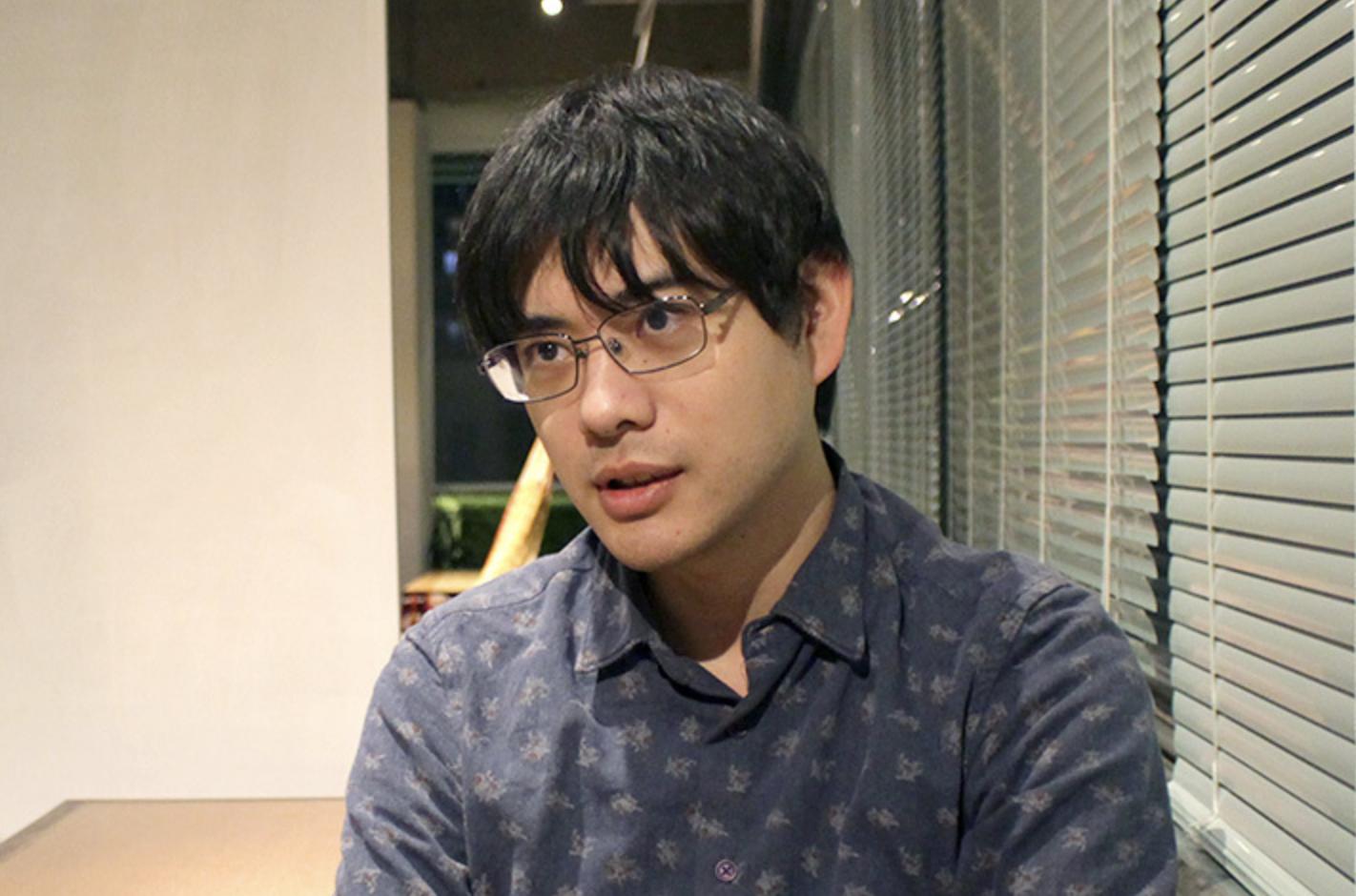 佐藤雄介(メンサ会員)のwikiプロフィールと経歴!年齢と出身大学は?