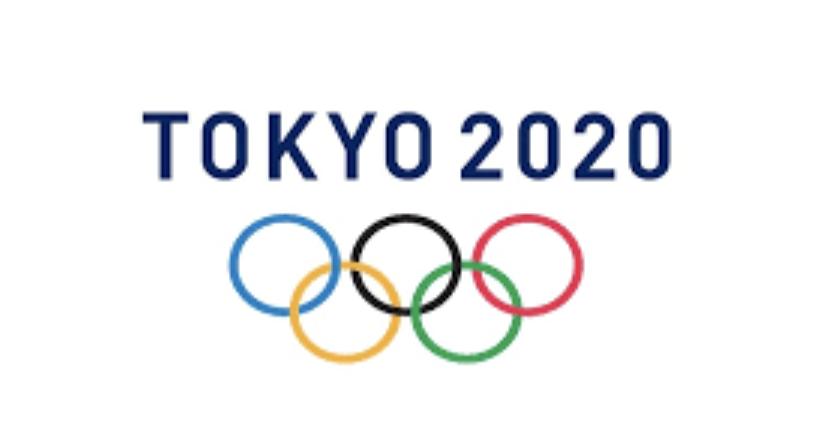 オリンピック代表選考はやり直し?内定は白紙撤回?基準や方法はどうなる?