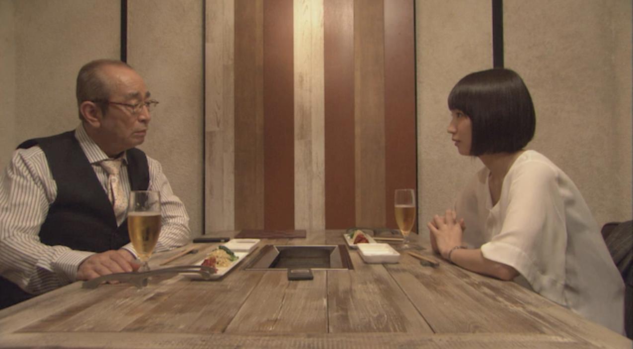 となりのシムラの動画を無料で視聴する方法!#1~#6まで全話の配信先は?