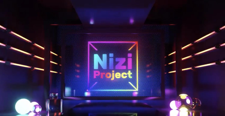 NiziProject(虹プロ)の全話フル動画を無料で視聴する方法!最新話はどこで見れる?