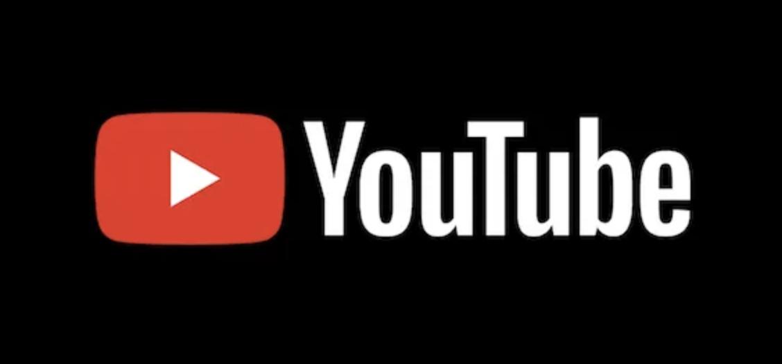 Youtubeで閲覧再生なしでまとめて通報する方法!不適切動画を一気に報告したい