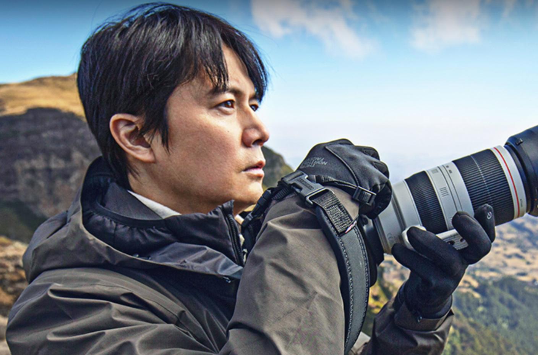 NHKホットスポットseason1~3の見逃し配信や全話無料動画視聴方法は?再放送はいつ?