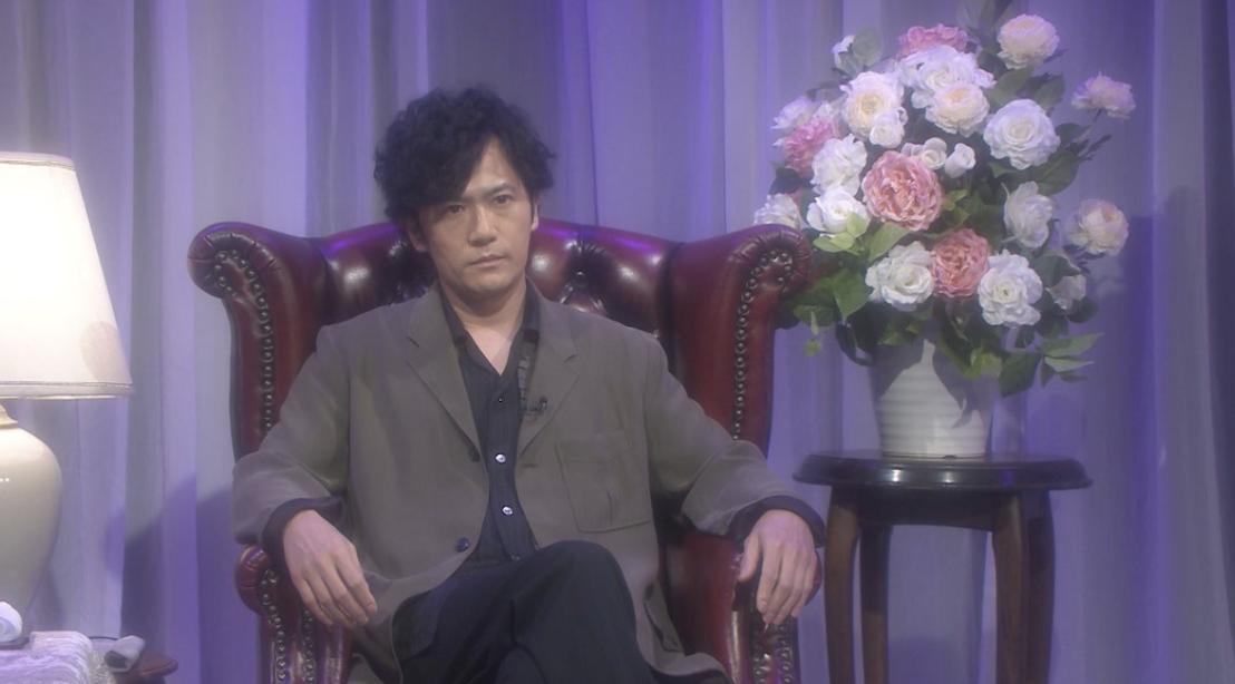 ガキ使(稲垣吾郎)6月14日放送100のコトの見逃し配信や無料動画視聴方法は?