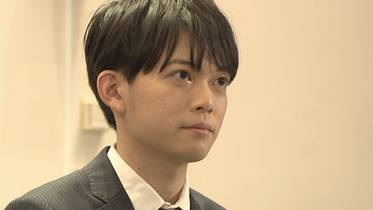 スカッとジャパン(松丸亮吾)の見逃し配信や無料動画視聴方法は?